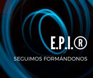 EPI® La Laguna