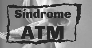 ATM tratamiento tenerife
